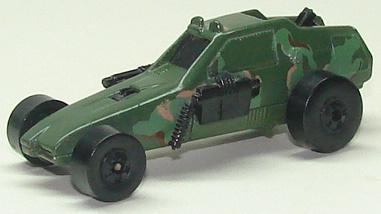 File:Super Cannon OlvBWB.JPG