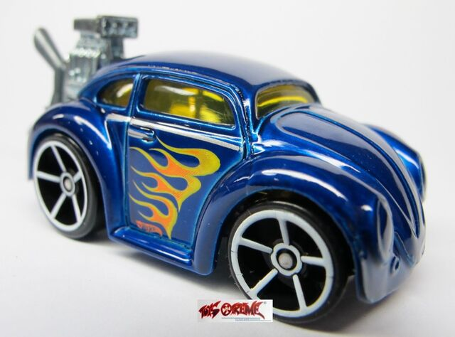File:VW Beetle-1.jpg
