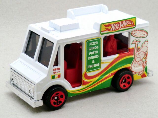 File:Good Humor Truck-2014 009.jpg