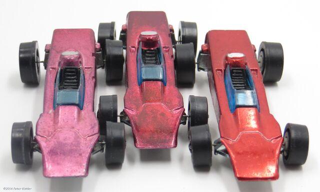 File:Lotus Turbine-312 3.jpg