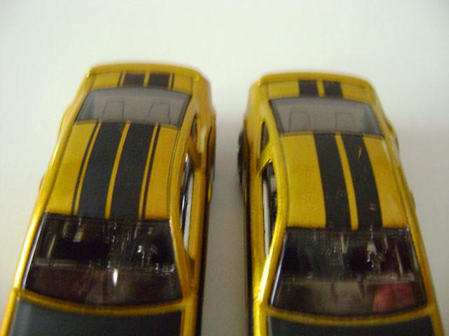 File:Mustang1.jpg