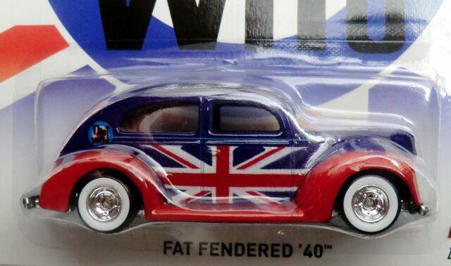 File:'40's Ford 2-Door-2013 X8341.jpg