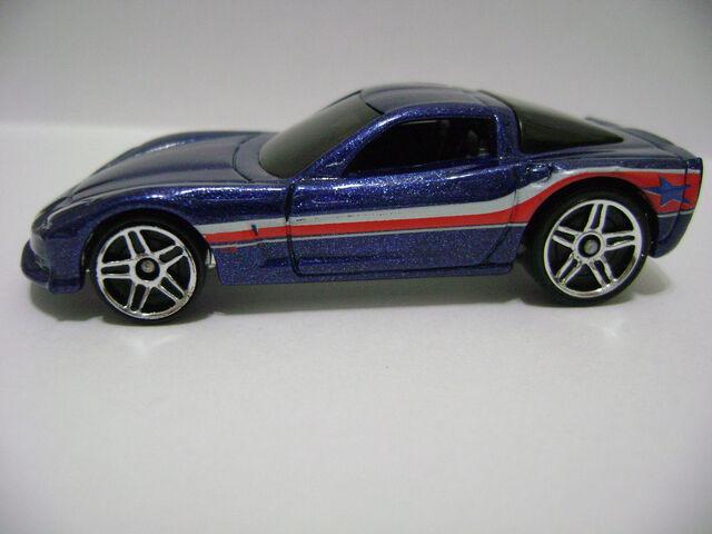 File:2008-5P-General Motors-C6 Corvette.jpg