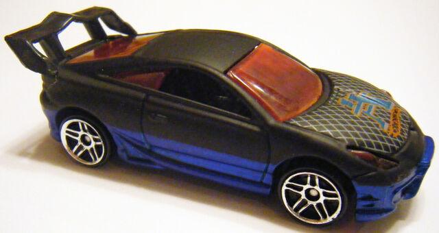 File:Celica - 07 Hot Wheels 5 5-Pack.JPG