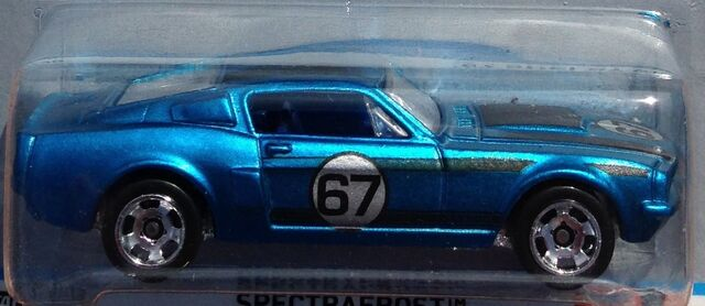 File:2013-26-CoolClassics-67ShelbyGT500-Blue-Carded.jpg