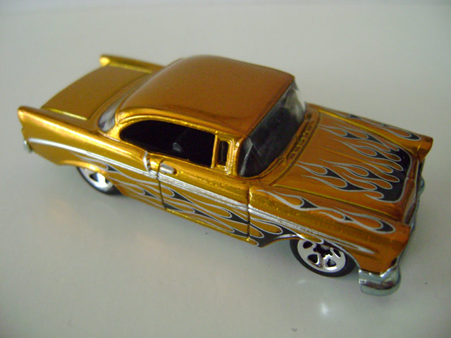 File:56chevy.gold.jpg