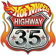 File:Hot Wheels Highway 35 WorldRace.jpg