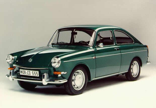 File:Volkswagen1600TL.jpg