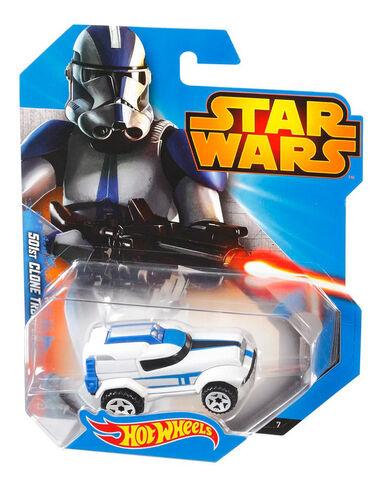 File:CGW41 SW CHARACTER CAR 6 XXX 5.jpg