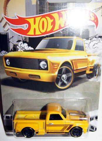 File:Custom 69 Pickup.jpg