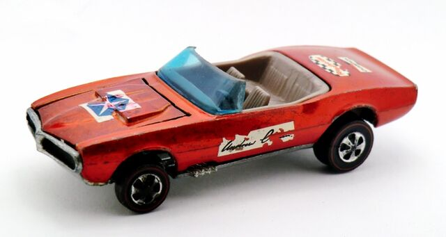 File:Custom Firebird-1968 Orange.jpg