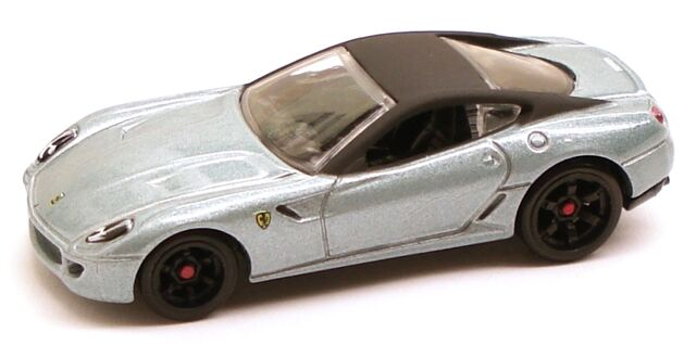File:Ferrari599GTB speed1.JPG