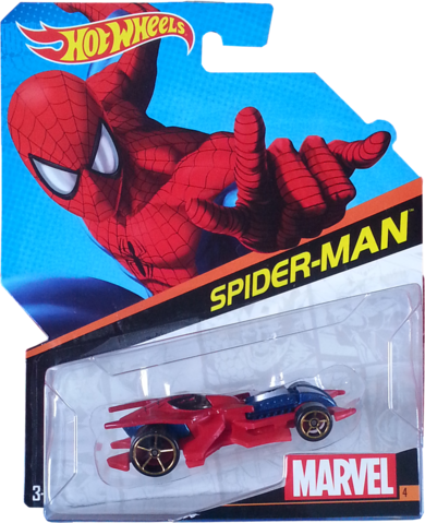File:Spider-Man package front.png