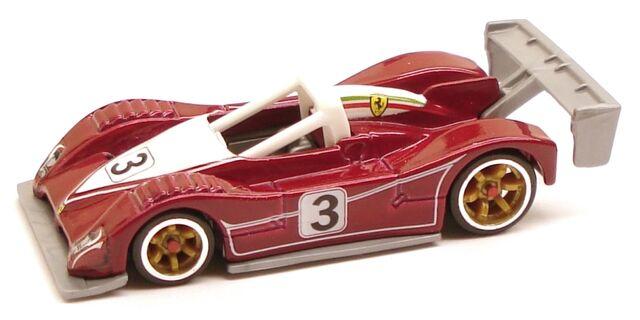 File:Ferrari533SP speed1.JPG