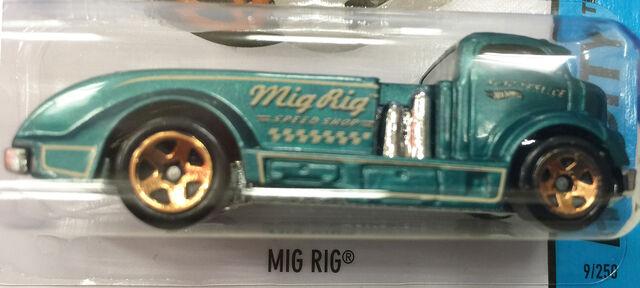 File:MigRigCFL37.jpg