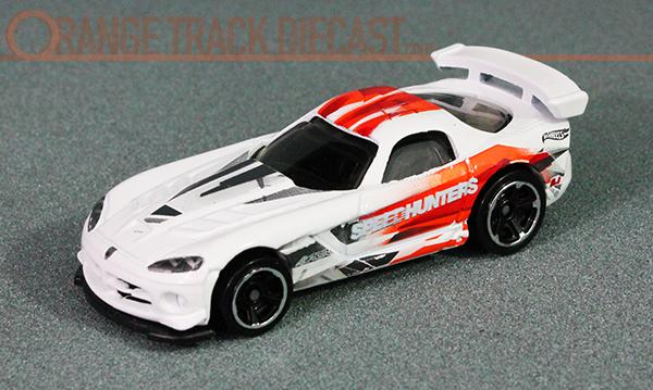 File:08 Dodge Viper SRT10 ACR - 15 Drift Race Series WHITE 600pxOTD.jpg