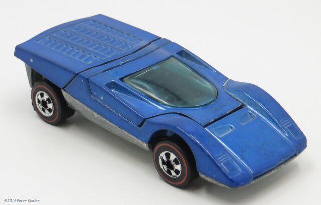 File:Ferrari 512S-2840.jpg