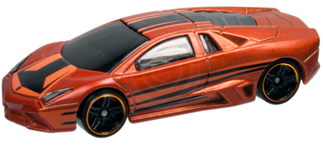 File:Lamborghini reventon 2012 burnt-orange.png