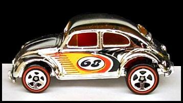 File:VW Bug AGENTAIR 16.jpg