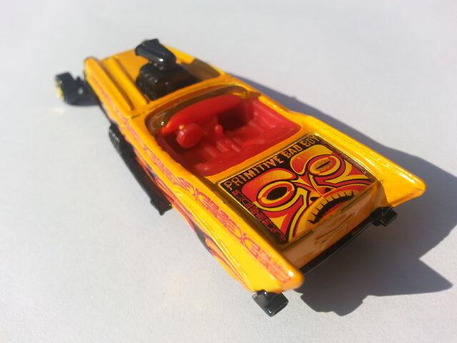 File:'57 Roadster rear 2.jpg