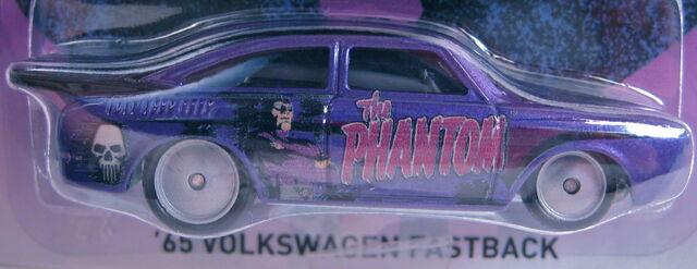 File:'65 Volswagen Fastback Phantom.JPG