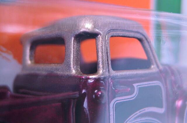 File:52 chevy no glass error close-up.JPG