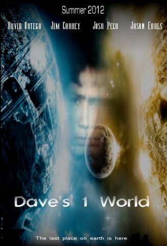 File:Dave's 1 world moon-movie-poster.jpg