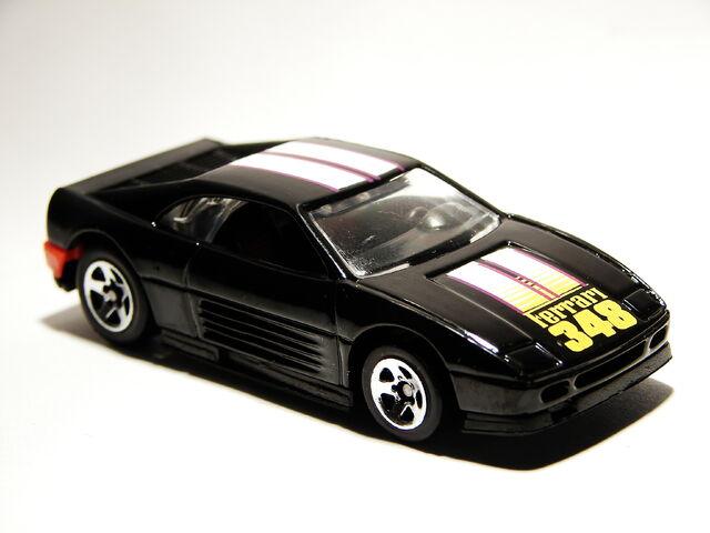 File:Ferrari 348 14.JPG