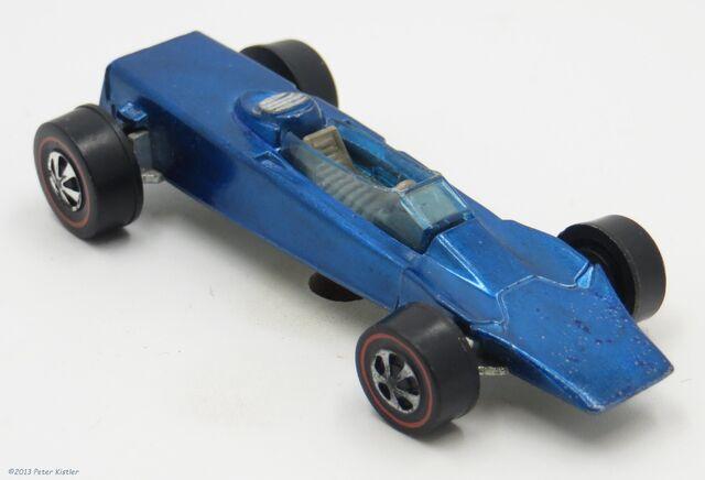 File:Lotus Turbine-298.jpg