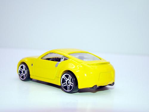 File:Nissan 370z 3.jpg