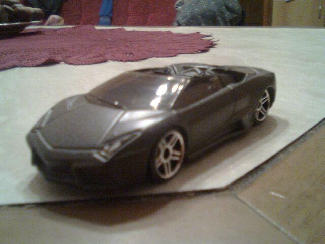 File:Reventon Roadster.jpg