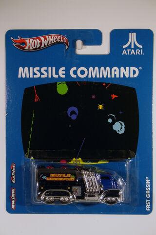 File:2012 Atari Fast Gassin (Missile Command).jpg