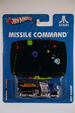 2012 Atari Fast Gassin (Missile Command)