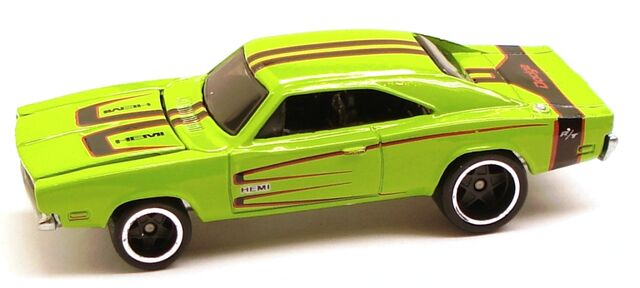 File:69Charger PG Green.JPG