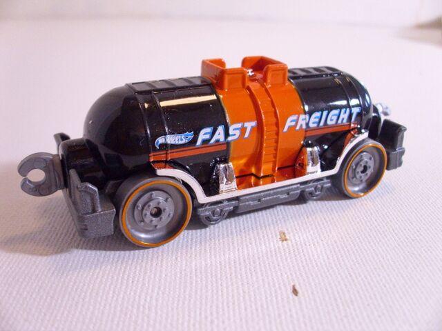 File:Fast Freight Car (800x600).jpg