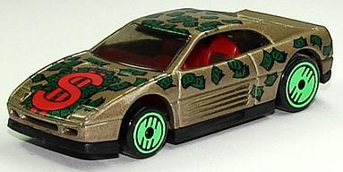 File:Ferrari 348 GldUH.JPG