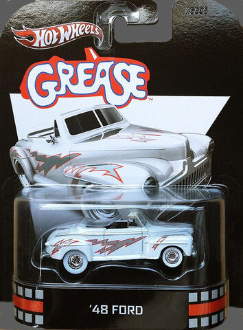 File:Hot-wheels-retro-entertainment-48-ford-filme-grease a.jpg
