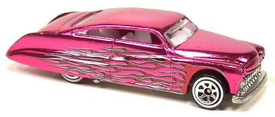 File:Purple Passion Classics S3 Pink.jpg