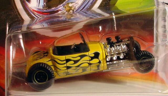 File:'27 Ford Model T thumb.jpg