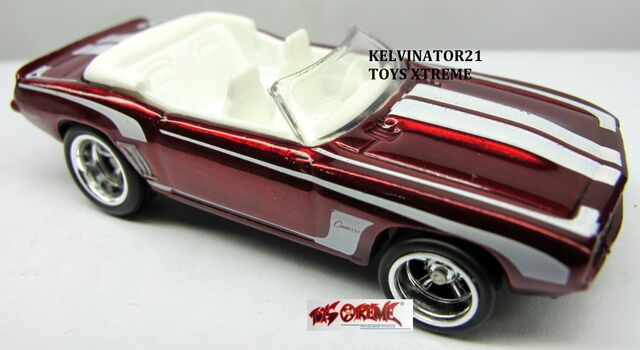 File:'69 Camaro.jpg