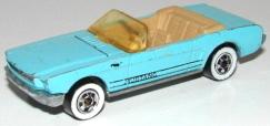 File:65 Mustang TurqTanInt.JPG