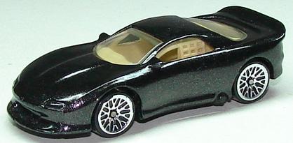 File:93 Camaro blkLwL.JPG