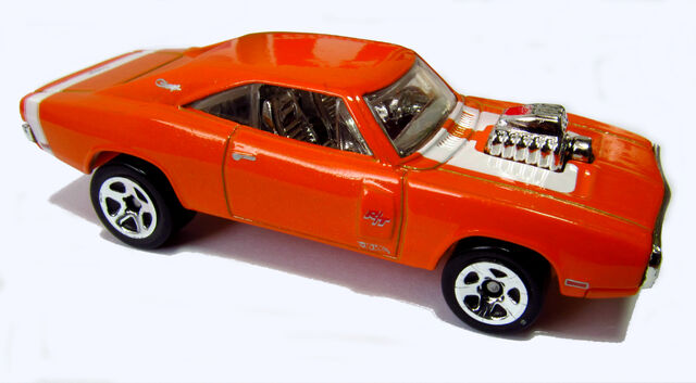File:70 Dodge Charger 2011 NM Orange.jpg