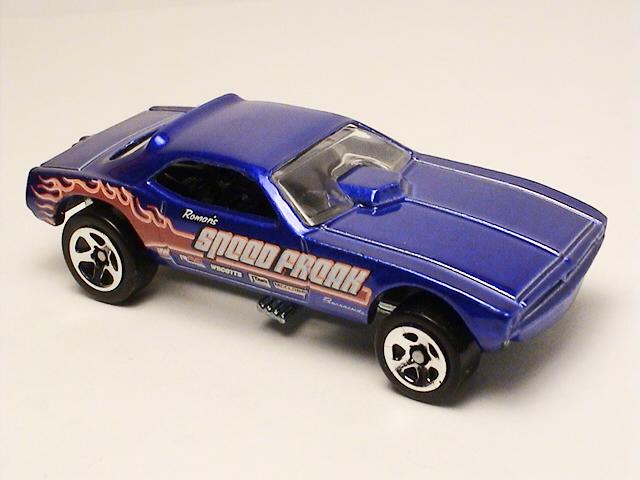 File:Barracuda Funny Car - 2005 Open Vamp.JPG