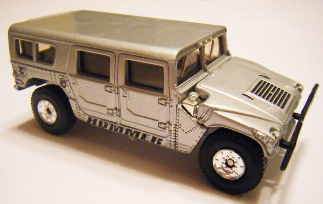 File:Hummer - 03 Preferred.JPG