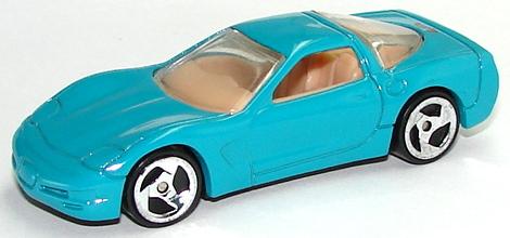 File:97 Corvette Trq.JPG