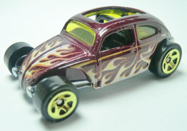 File:Custom Volkswagen Beetle 099 2011 Heat Fleet .JPG
