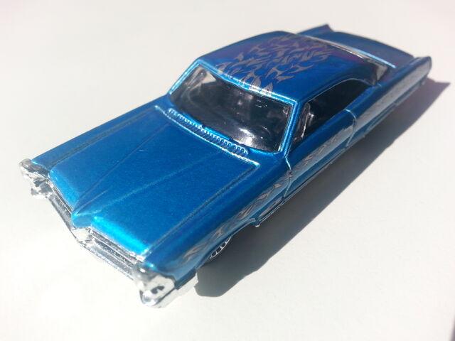 File:'65 Pontiac Bonneville thumbnail.jpg