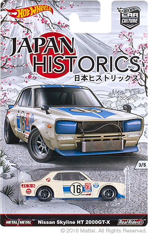 File:Nissan Skyline HT 2000GT-X.png
