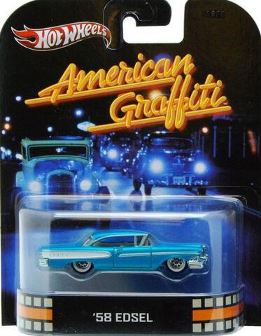File:Hot-wheels-retro american-graffiti-edsel-1958-1x64 a.jpg